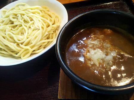 Seibu04