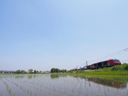 Shiratori03