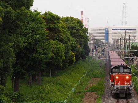 Minami01