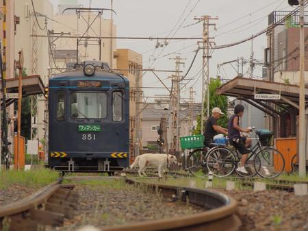 Osaka30