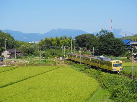 Seibu06