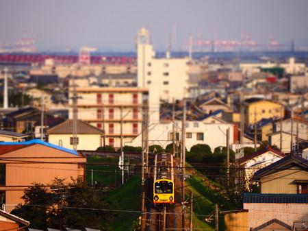 Naro43