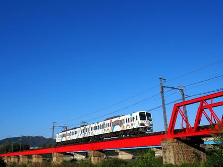 Ohmi01