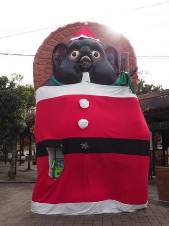 Santa36