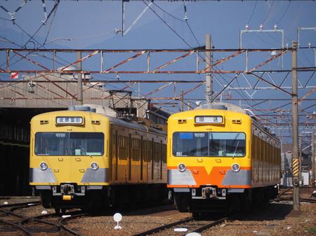 Seibu61
