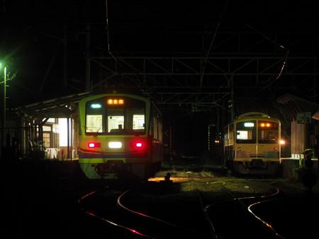 Seibu62