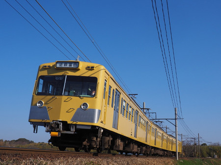 Seibu70