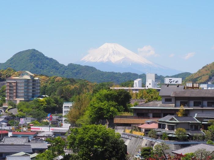Izuhako05