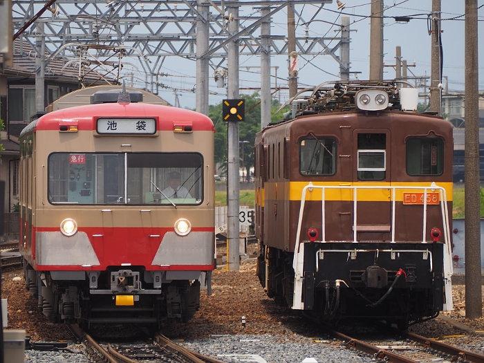 Kashikiri06