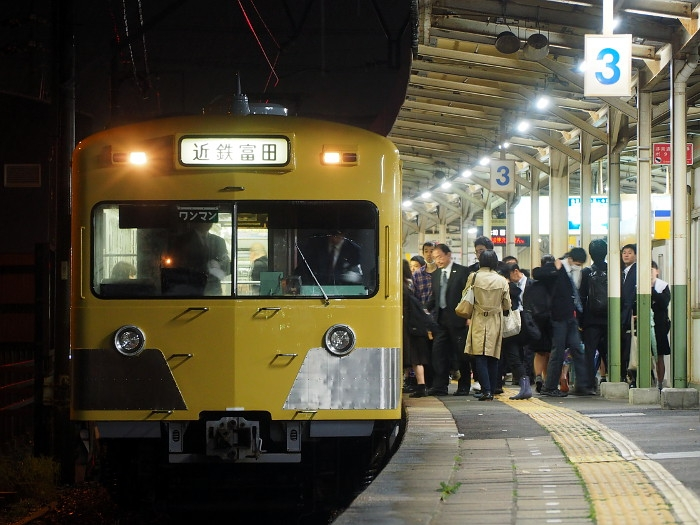 Tokyo57