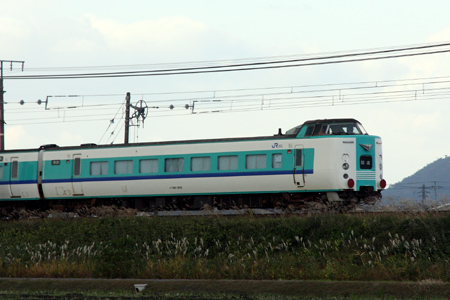 Kurosio06
