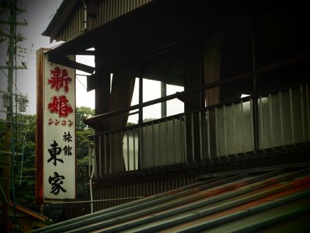Ooigawa35
