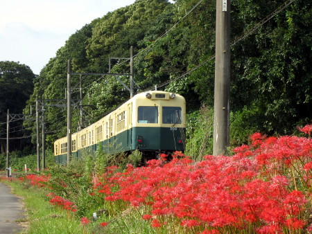 Hokuhigan002