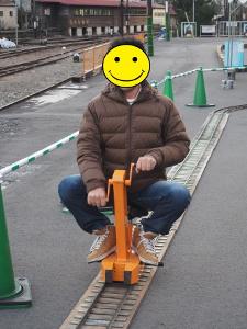 Thomas74_2