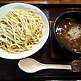 Hokuyuki04