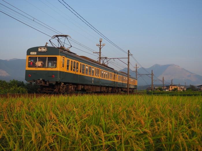 Himawari07_20200825152801