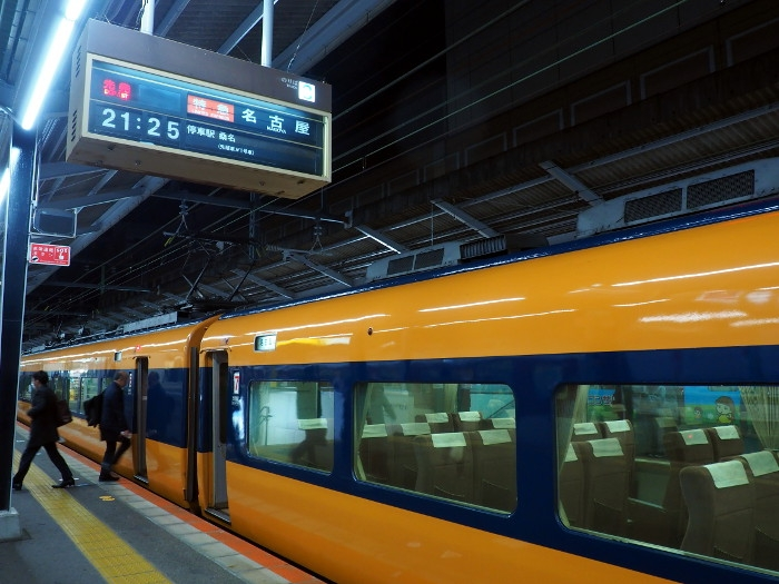 Kintetsu01