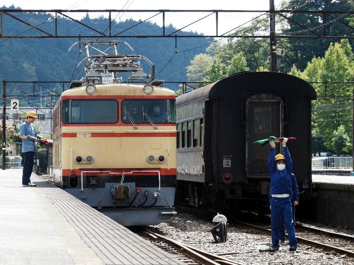 Oigawa12
