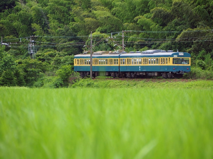 Sangi02