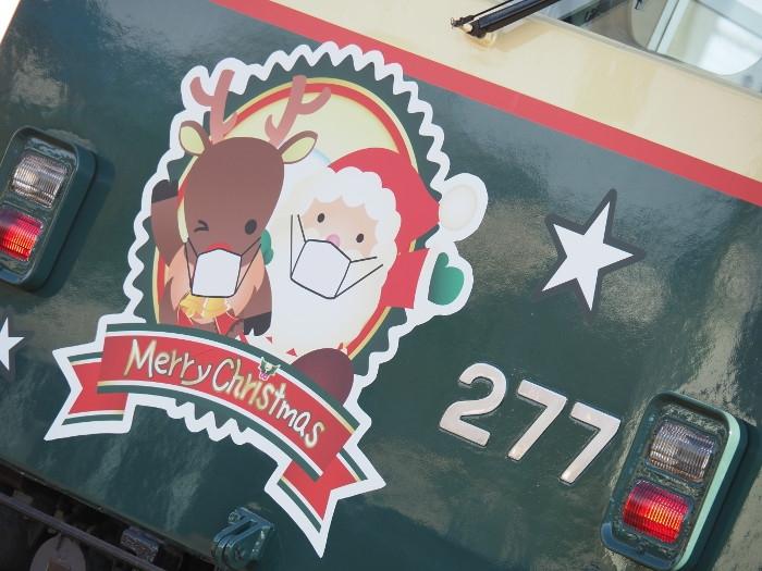 Santa01_20201130154401