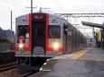 Akakabu03