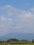 Himawari08